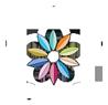 IRANSKA filmfestivalen Logo